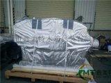 深圳铝箔真空包装木箱厂家,提供设备真空防潮木箱包装