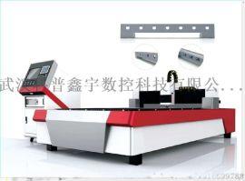 广东专业厨具激光切割机