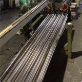 现货大管流体工业管, 不锈钢304细管, 拉丝不锈钢
