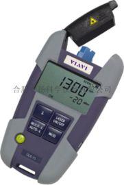 VIAVI光学光源OLS-34