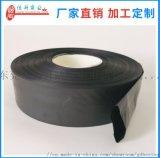 电子产品包装用黑色导电膜