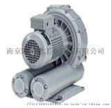 貝克側腔式真空泵SV 8.190/1-01