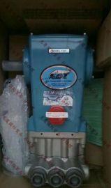CATPUMPS猫牌美国1011 高压循环三柱塞泵