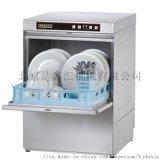 HOBART霍巴特洗碗机 H502P 台下式洗碗机