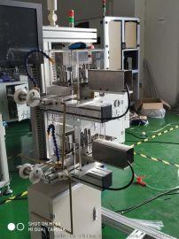 苏州接插件端子检测机器视觉