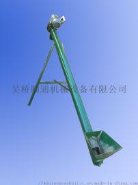 广东  螺杆式打气泵