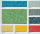 海南地板胶,PVC塑胶地板**海南宏力达