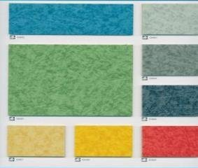 海南地板膠,PVC塑膠地板首選海南宏力達