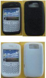 黑莓8900硅胶套(BB-8900)