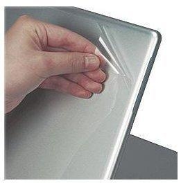美之宝笔记本美容透明外壳保护膜(MS6608)