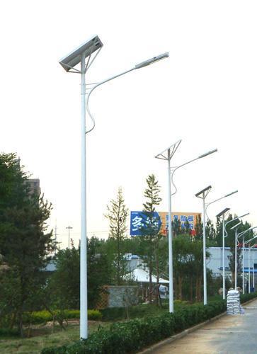 太陽能LED路燈(LDTY-072)