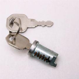 各种规格存包柜按压抽屉锁管理套锁寄存柜锁研发设计专业定做