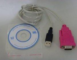 USB串口线(0113)