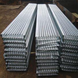 3mm铝板防滑踏步板 楼梯踏步板 防滑板厂家