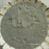 供应轻质耐火保温蛭石 防火涂料金黄蛭石粉