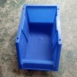 塑料斜口箱 ,塑料零件箱,塑料箱