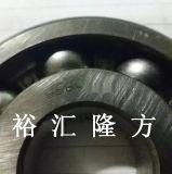NSK B30-120 深沟球轴承 830-120 原装 30*80*21mm