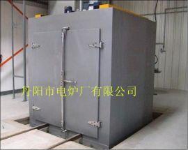 [厂家直供品质保征]供应烘箱,烤箱,时效,回火,退火炉