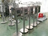 飲水機整機試驗設備 QX-412A