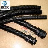 優質塑料波紋管/穿電線保護套管ROHS符合PE波紋管AD20mm/100米