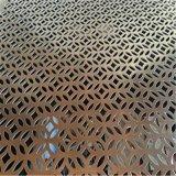重型衝孔網 衝孔網深加工 異形衝孔網 衝孔網