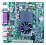 凌動D525 MINI-ITX主板