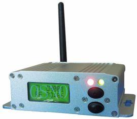 2.4G DMX信号无线收发器(2)