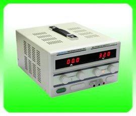 数显线性直流稳压电源