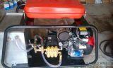 WL2145高压疏通机清洗机
