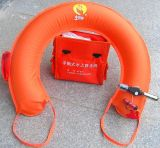 SP-S80手拋式救生器