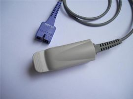 DS-100A血氧探头