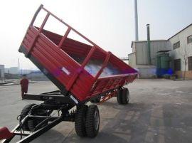 供应农用拖拉机挂车