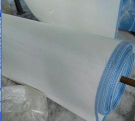 聚酯纤维编织网带网布