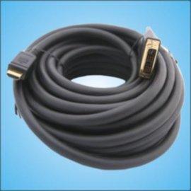 线束 HDMI连接线