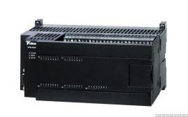 厦门宇电APL-40MT PLC 加强型