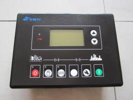 发电机组控制器6110/2011