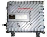 4路AGC光接收机