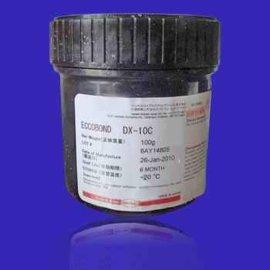 DX-10C 固晶绝缘胶