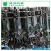 酵素生產線酵素灌裝機,口服液灌裝機