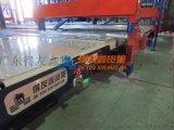 自动化立体仓库货架穿梭车货架WMS仓库管理系统