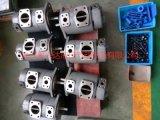 叶片泵25V17A-86B22R