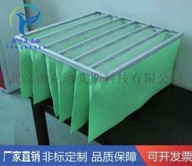 中效空气过滤器过滤精度,中效过滤器厂家生产相关标准