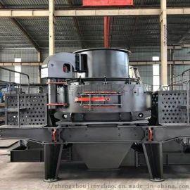安徽细碎机售价,宿州粗砂细碎机,安庆细碎机生产厂家