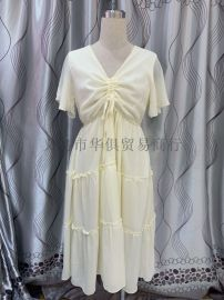 女式连衣裙