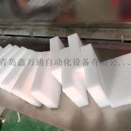 潍坊干冰块干冰颗粒柱状干冰食品级干冰青岛鑫万通供应
