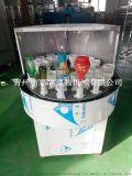 洗瓶機 32頭洗瓶設備 玻璃瓶洗瓶機