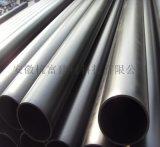 安徽杭富-安徽灌溉管-pe灌溉管