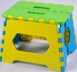 17cm塑料折叠凳