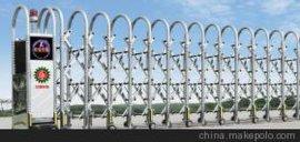 深圳电动门,不锈钢标准门