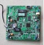 海天注塑機電腦顯示板MMIJ32B,MMIK32弘訊方形顯示主板